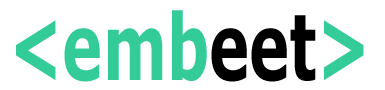 cropped-cropped-embeet_logo.png